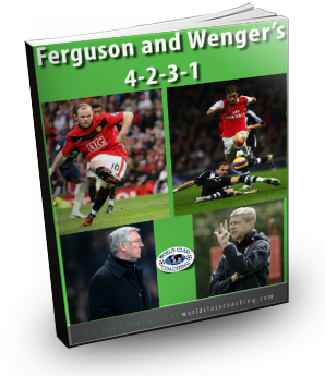 FW4231-Cover