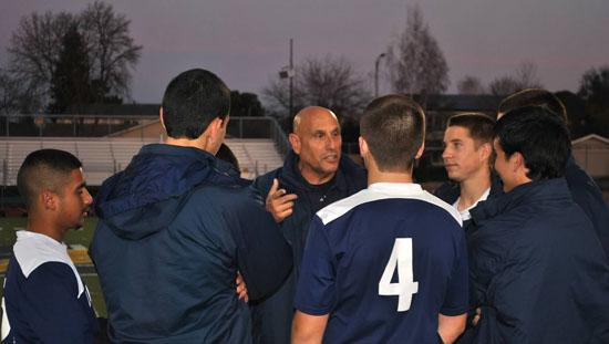 formation based soccer training pdf