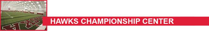 Hawks Championship Center