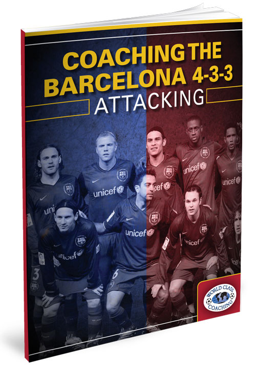 WCC_Coaching-the-Barcelona-433-cover-500