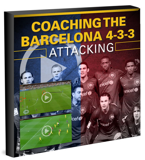 WCC_Coaching-the-Barcelona-433-vid-cover-500