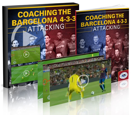 WCC_Coaching-the-Barcelona-433-vid-sidexside-500