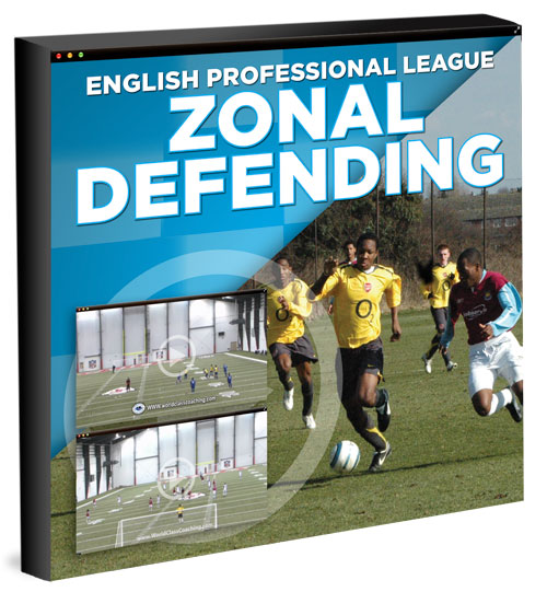 EPL-Zonal-Defending-cover-500