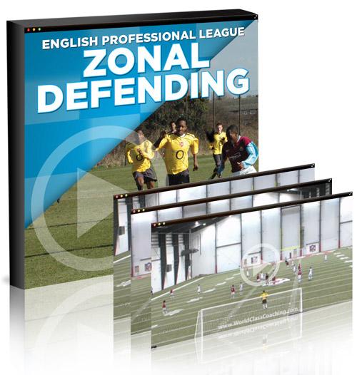 EPL-Zonal-Defending-sidexside-500