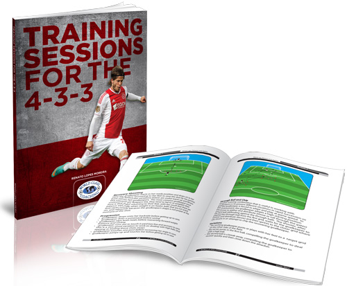 Training-Sessions-for-the-4-3-3-sidexside-500