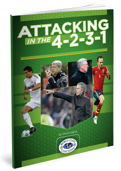 Attacking-the-4-2-3-1-cover-500