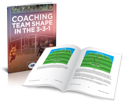 Coaching-Team-Shape-sidexside-500