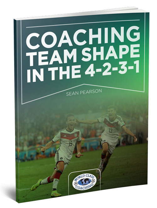 Coaching-Team-Shape-4231-cover-500