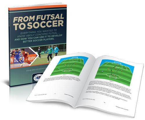 From-Futsal-to-Soccer-sidexside-500