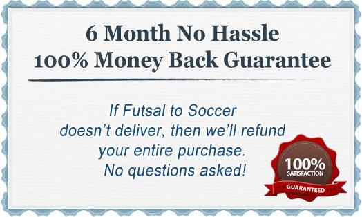 WCC-FutsaltoSoccer-GuaranteeBox