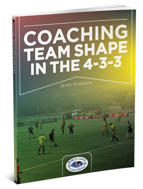 Coaching-Team-Shape-433-cover-500