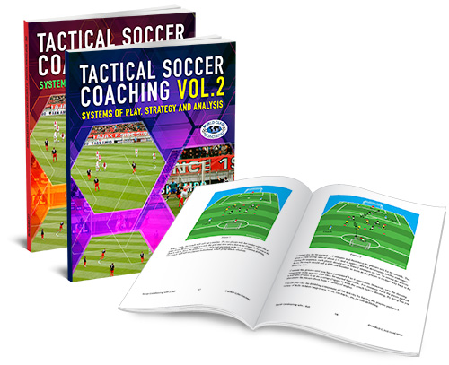 TacticalSoccerCoaching-sidexside-covers500