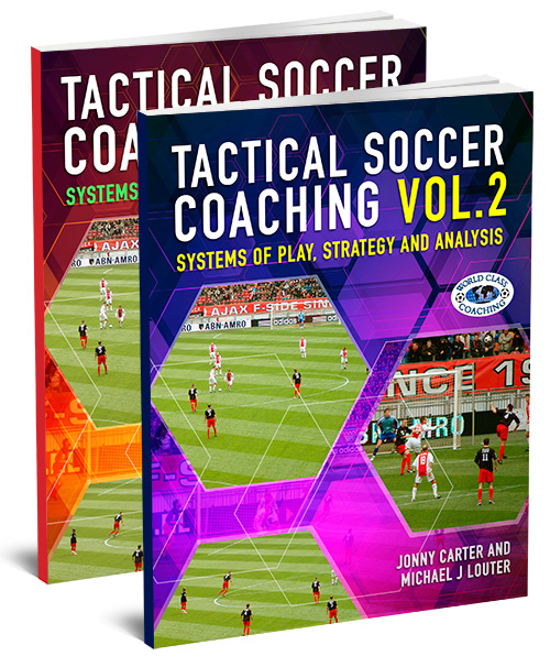 TacticalSoccerCoaching_500